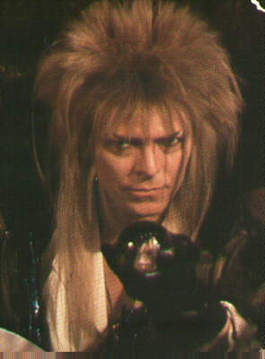 jarethpic.jpg